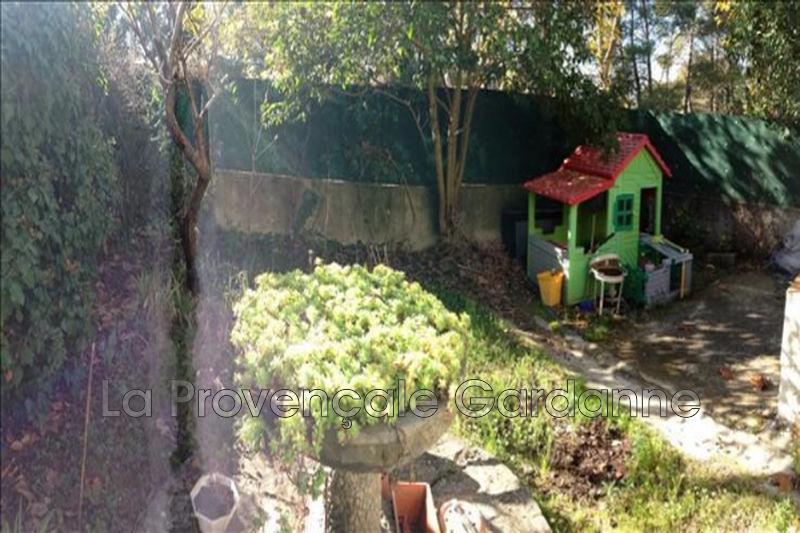 Photo n°2 - Vente appartement Gardanne 13120 - 255 000 €