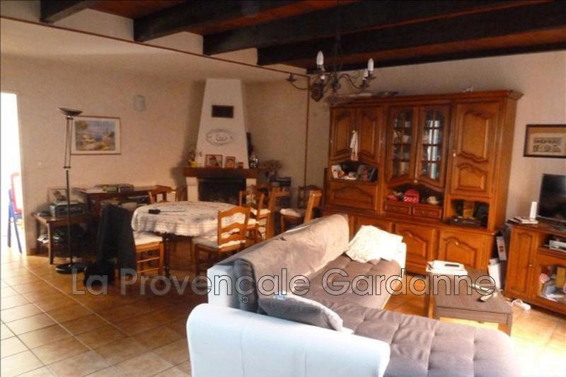 Photo n°6 - Vente appartement Gardanne 13120 - 255 000 €