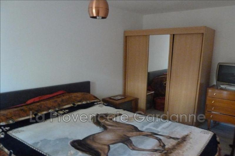 Photo n°5 - Vente appartement Gardanne 13120 - 255 000 €