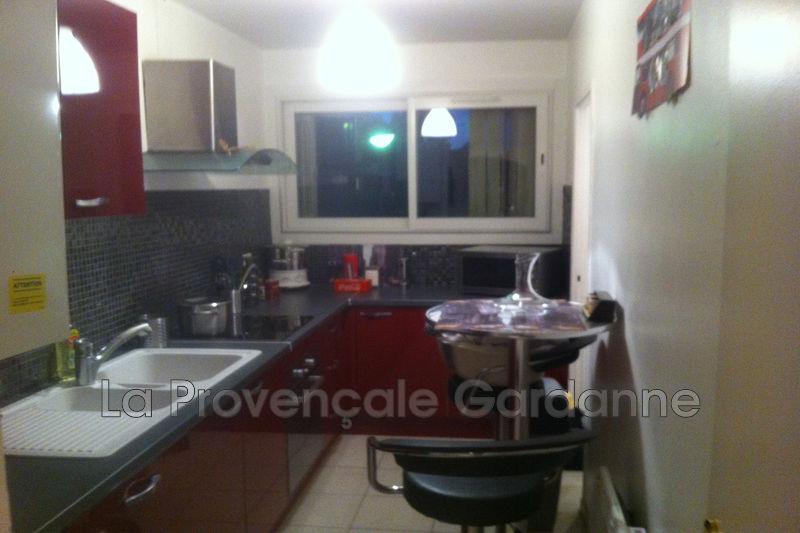 Photo n°1 - Vente appartement Septèmes-les-Vallons 13240 - 175 000 €