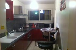 Photos  Appartement à vendre Septèmes-les-Vallons 13240