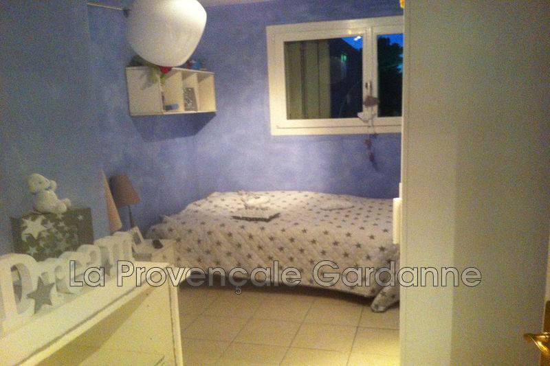 Photo n°2 - Vente appartement Septèmes-les-Vallons 13240 - 175 000 €