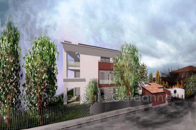 Photo Appartement Bouc-Bel-Air   achat appartement  3 pièces   73m²