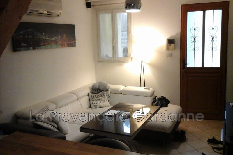Photo Apartment Gardanne Centre-ville,   to buy apartment  3 room   50 m²
