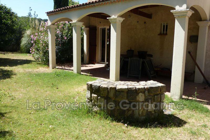 Photo n°7 - Vente appartement Gardanne 13120 - 229 000 €