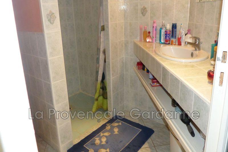 Photo n°6 - Vente appartement Gardanne 13120 - 229 000 €