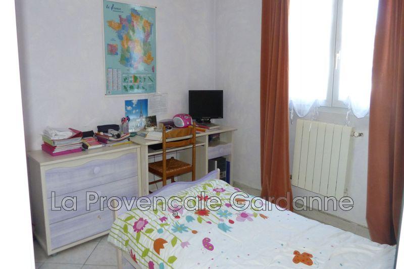 Photo n°5 - Vente appartement Gardanne 13120 - 229 000 €