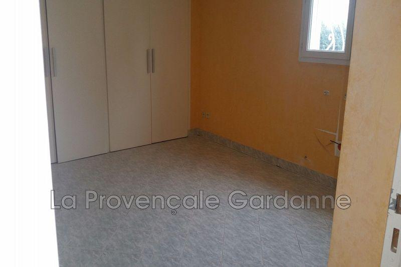 Photo n°4 - Vente appartement Gardanne 13120 - 229 000 €