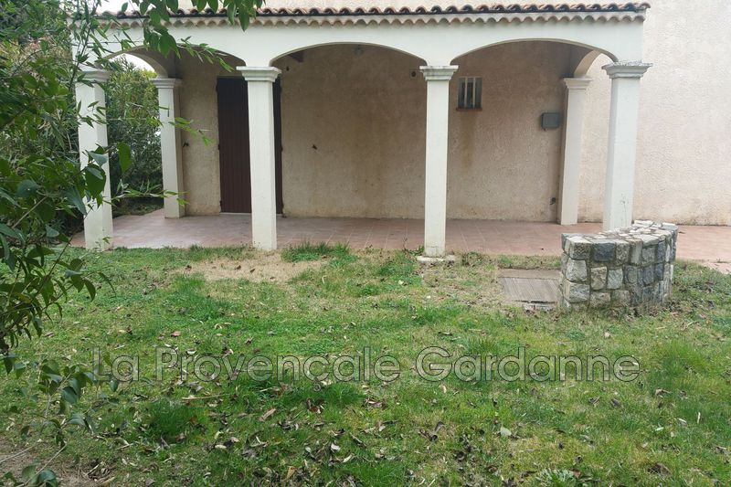 Photo Apartment Gardanne   to buy apartment  3 room   65 m²