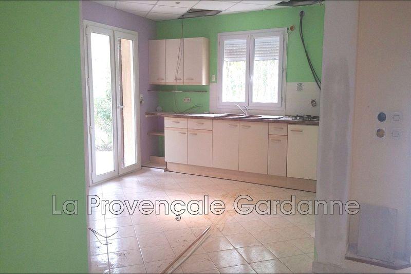 Photo n°2 - Vente appartement Gardanne 13120 - 229 000 €