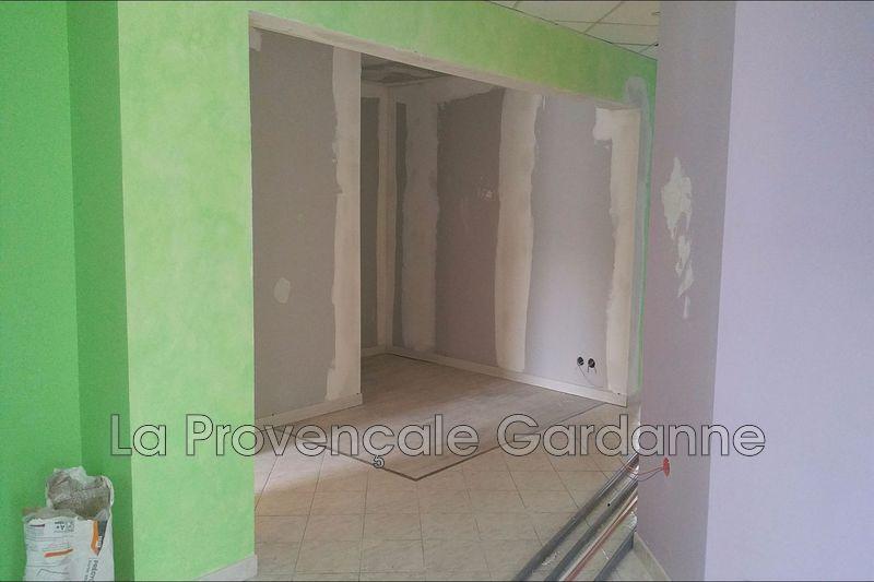 Photo n°3 - Vente appartement Gardanne 13120 - 229 000 €