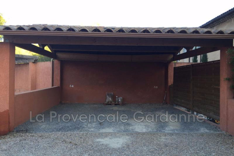Photo n°5 - Vente appartement Meyreuil 13590 - 249 000 €