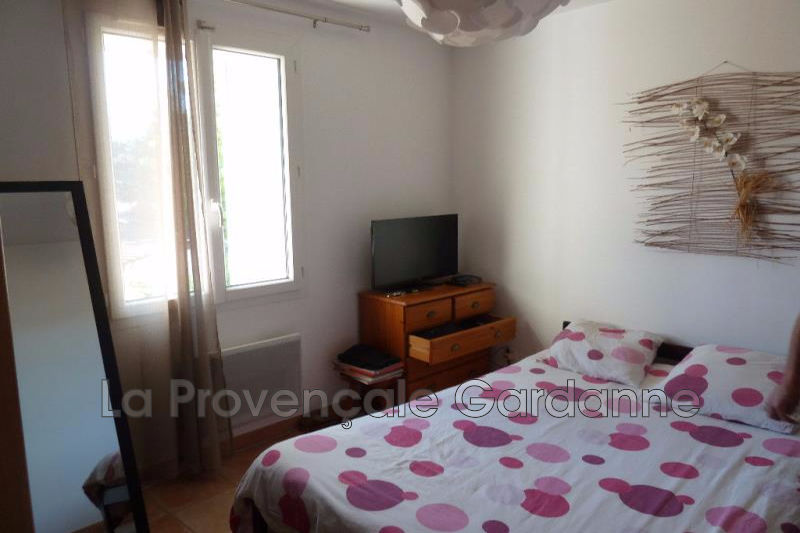 Photo n°4 - Vente appartement Meyreuil 13590 - 249 000 €