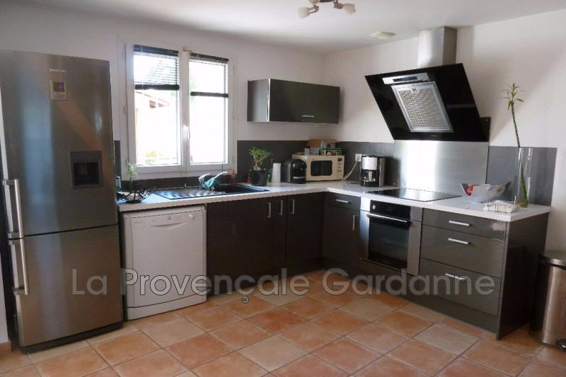 Photo n°3 - Vente appartement Meyreuil 13590 - 249 000 €