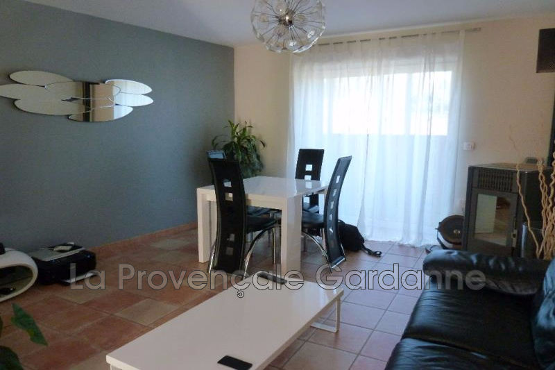 Photo n°2 - Vente appartement Meyreuil 13590 - 249 000 €