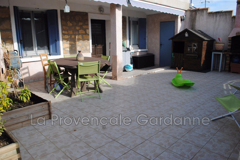 Photo Apartment Gardanne Proches des commodités,   to buy apartment  4 room   90 m²