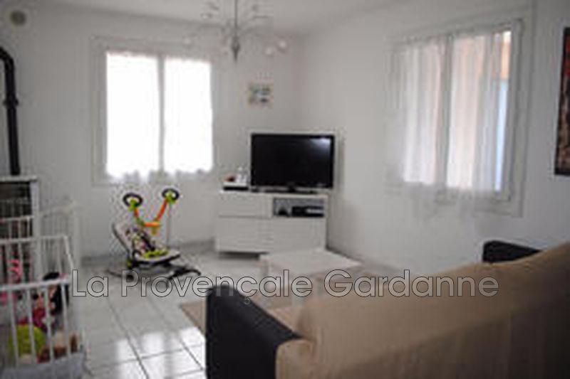 Photo n°2 - Vente appartement Gardanne 13120 - 248 000 €