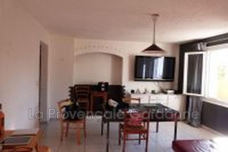Photo n°4 - Vente appartement Gardanne 13120 - 230 000 €