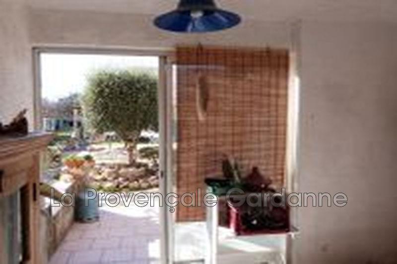 Photo n°3 - Vente appartement Gardanne 13120 - 230 000 €