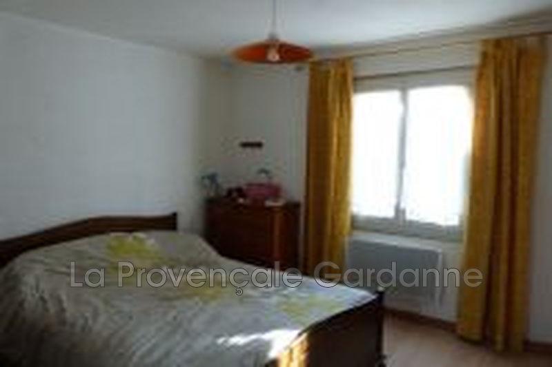 Photo n°5 - Vente appartement Gardanne 13120 - 230 000 €