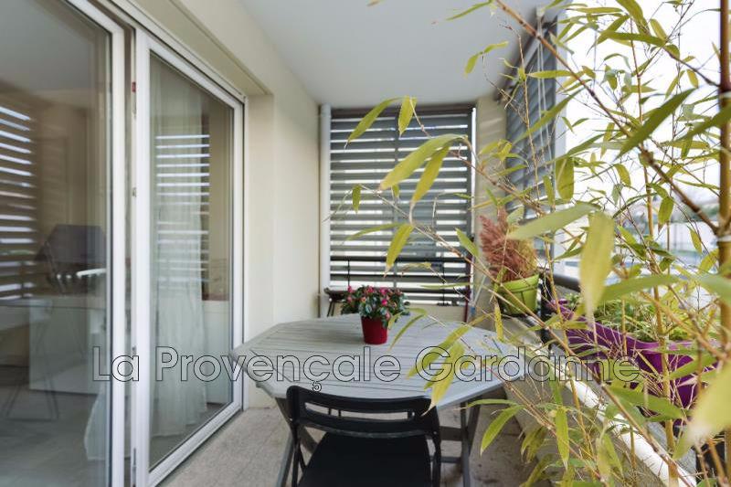 Photo n°2 - Vente appartement Gardanne 13120 - 177 000 €