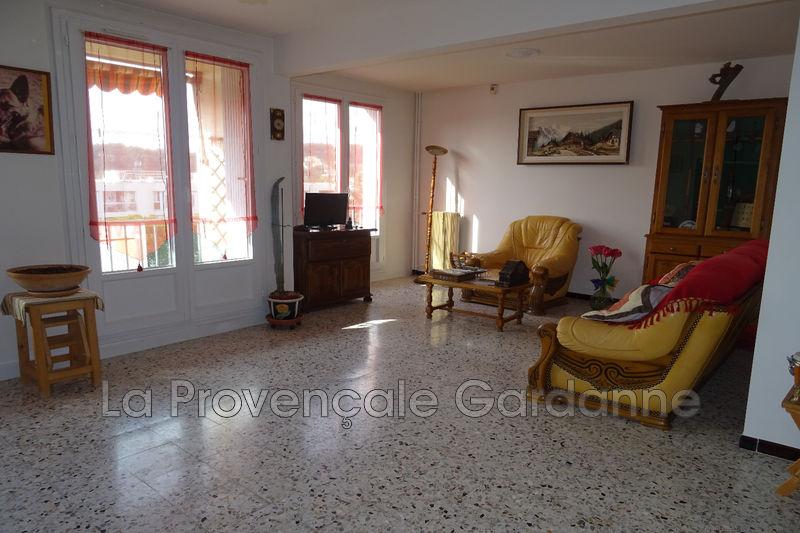 Photo n°1 - Vente appartement Gardanne 13120 - 165 000 €