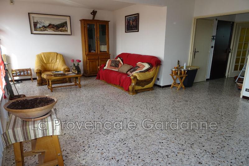 Photo n°7 - Vente appartement Gardanne 13120 - 165 000 €