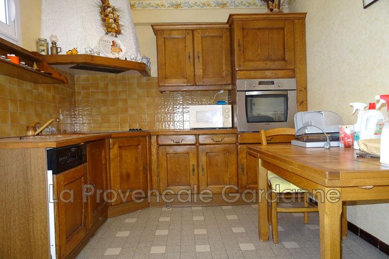 Photo n°2 - Vente appartement Gardanne 13120 - 165 000 €