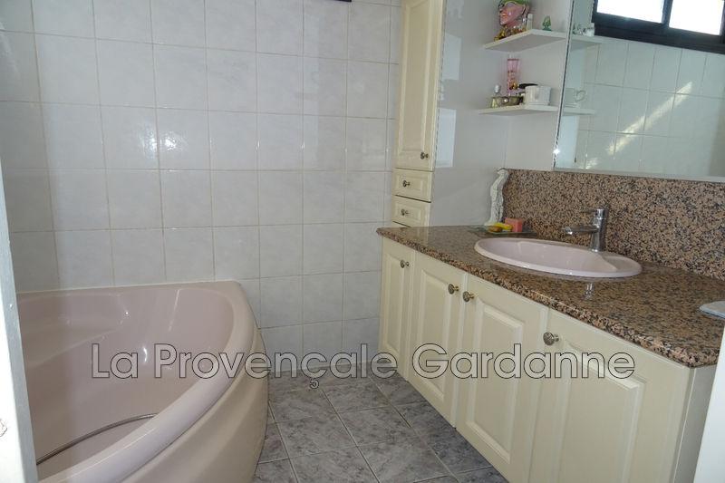 Photo n°5 - Vente appartement Gardanne 13120 - 165 000 €