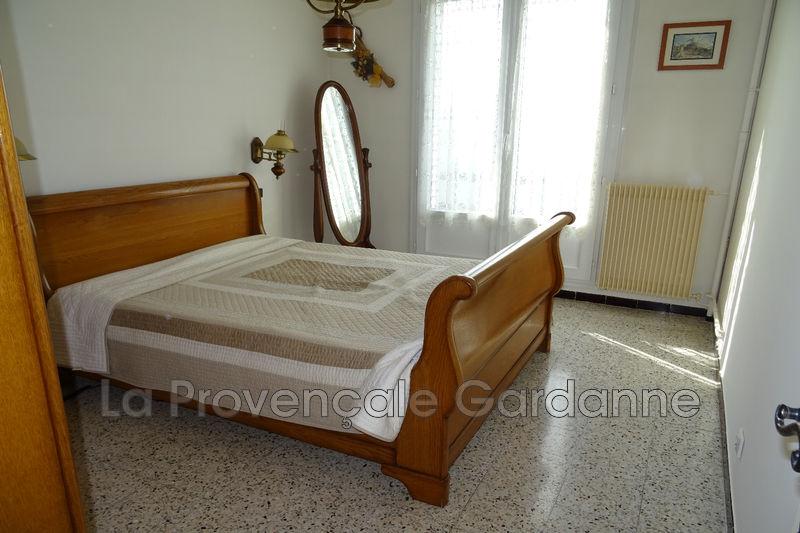 Photo n°3 - Vente appartement Gardanne 13120 - 165 000 €