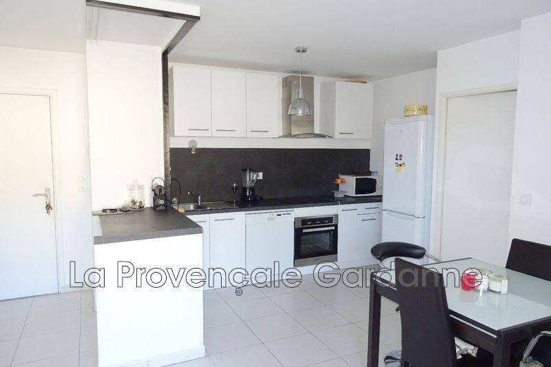 Photo Appartement Gardanne Centre-ville,   achat appartement  3 pièces   56m²