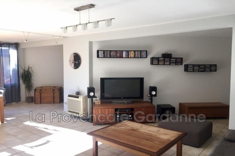 Photo n°8 - Vente appartement Gardanne 13120 - 259 000 €