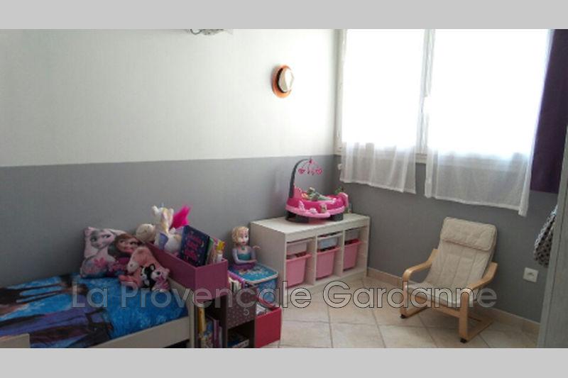 Photo n°6 - Vente appartement Gardanne 13120 - 259 000 €