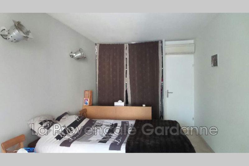 Photo n°5 - Vente appartement Gardanne 13120 - 259 000 €