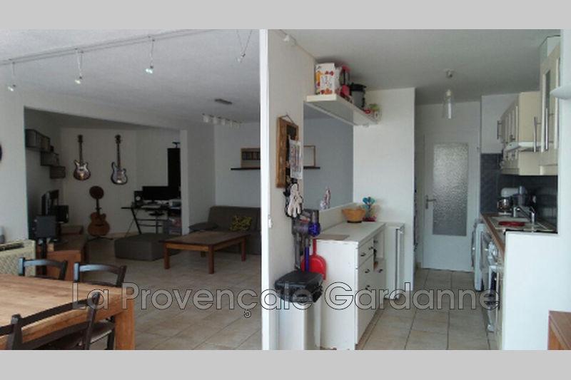 Photo n°10 - Vente appartement Gardanne 13120 - 259 000 €