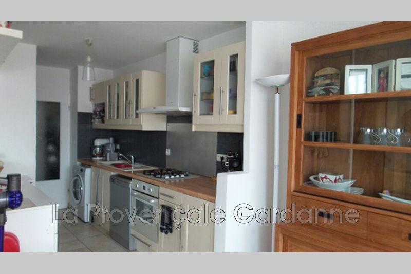 Photo n°3 - Vente appartement Gardanne 13120 - 259 000 €