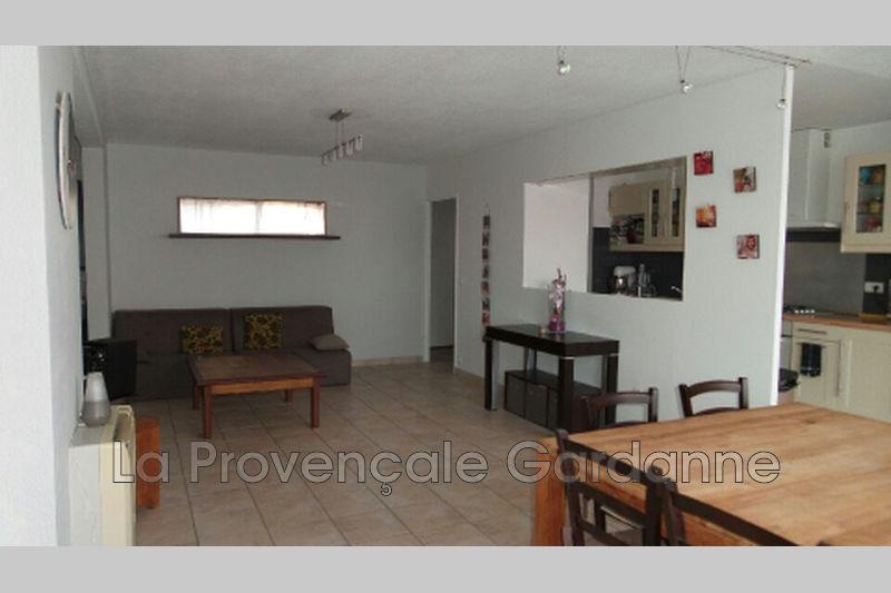 Photo n°11 - Vente appartement Gardanne 13120 - 259 000 €