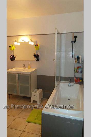 Photo n°7 - Vente appartement Gardanne 13120 - 259 000 €