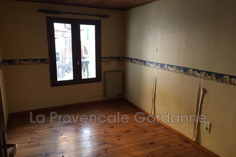Photo Appartement Gardanne Centre-ville,   achat appartement  3 pièces   63m²