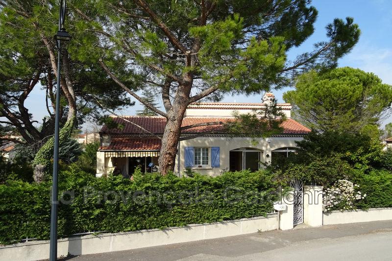 Photo n°1 - Vente appartement Gréasque 13850 - 235 000 €