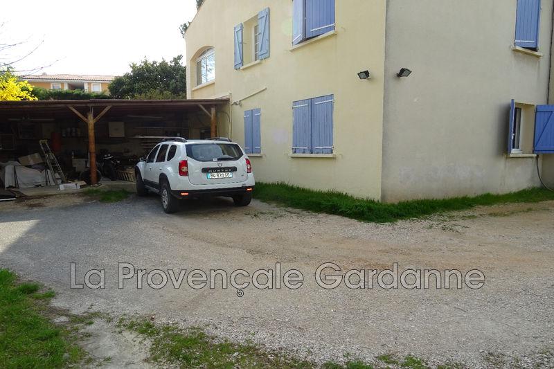 Photo n°3 - Vente appartement Gréasque 13850 - 235 000 €