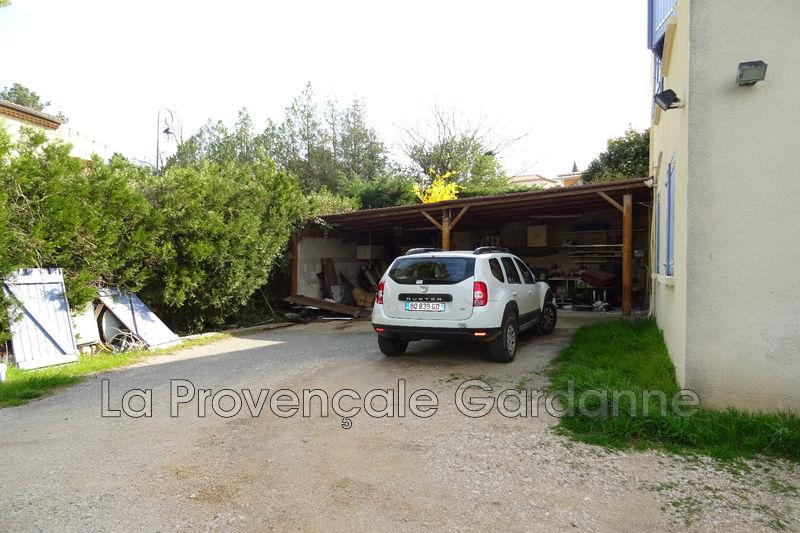 Photo n°4 - Vente appartement Gréasque 13850 - 235 000 €