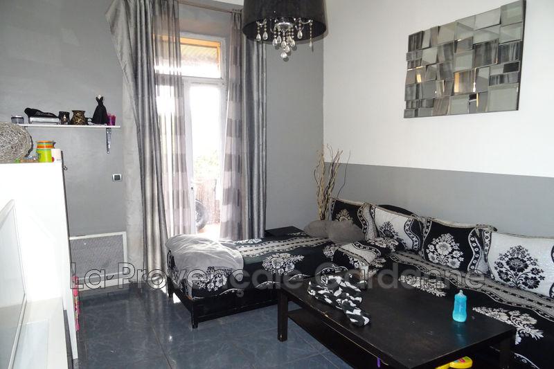 Photo Appartement Gardanne Centre-ville,   achat appartement  3 pièces