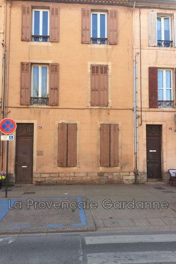 Photo Appartement Gardanne Centre-ville,   achat appartement  3 pièces   64m²