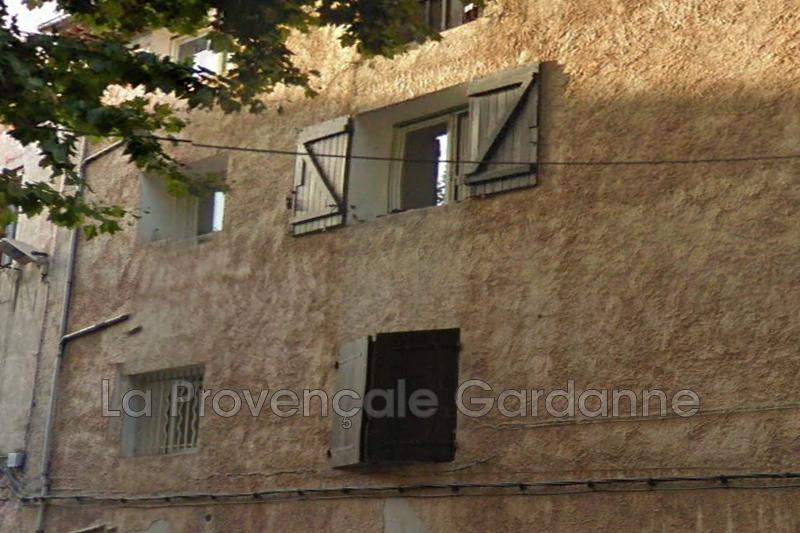 Photo n°8 - Vente appartement Gardanne 13120 - 110 000 €