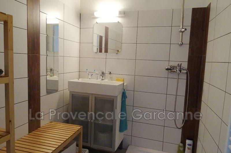 Photo n°5 - Vente appartement Gardanne 13120 - 110 000 €