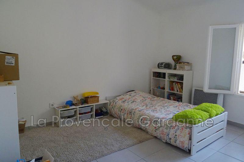 Photo n°4 - Vente appartement Gardanne 13120 - 110 000 €