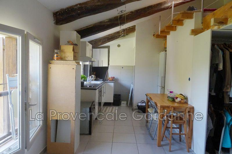 Photo n°3 - Vente appartement Gardanne 13120 - 110 000 €