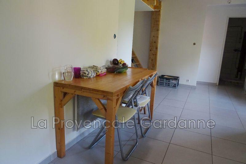 Photo n°7 - Vente appartement Gardanne 13120 - 110 000 €