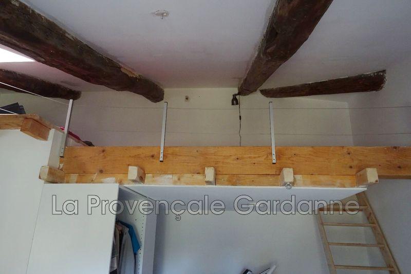 Photo n°6 - Vente appartement Gardanne 13120 - 110 000 €